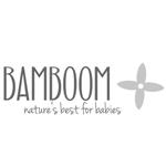 bamboom logo