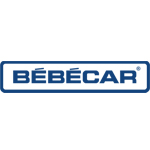 bebecar_logo