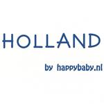 holland_happybaby
