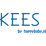 kees_happy_baby