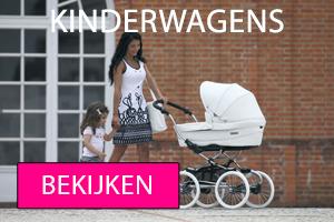 babywinkel kinderwagen
