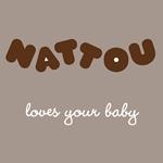 nattou babywinikel