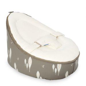 doomoo-seat-leaves-taupe