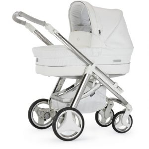 bebecar-kinderwagen-ip-op-evo-wit-magic-m628_0