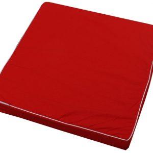 kussen-schommelstoel-noordzee-rood-1