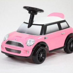 loopauto-mini-cooper-pink