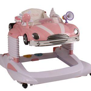 loopstoel-walker-vliegende-hollander-pink-2
