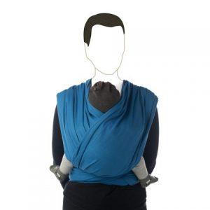 babylonia-baby-carriers-draagdoek-bb-slen-campanula-blue