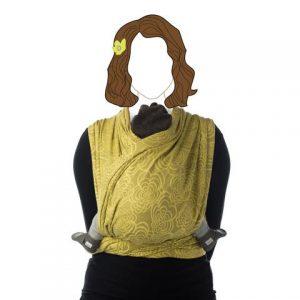 babylonia-baby-carriers-draagdoek-bb-slen-marigold