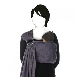 babylonia-baby-carriers-draagdoek-bb-sling-sweet-grape
