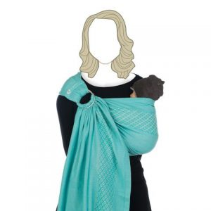 babylonia-baby-carriers-draagdoek-bb-sling-turkish-delight