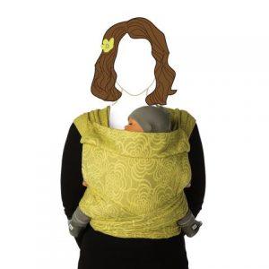 babylonia-baby-carriers-draagdoek-bb-tai-marigold