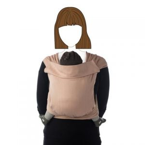 babylonia-baby-carriers-draagdoek-bb-tai-rose-dust
