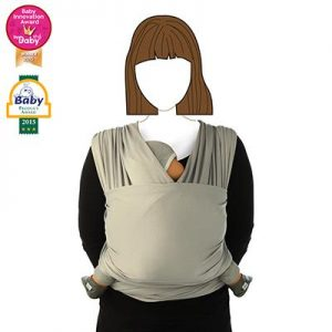 babylonia-baby-carriers-draagdoek-tricot-slen-cool-cream-blush