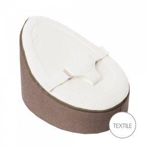doomoo-seat-home-taupe