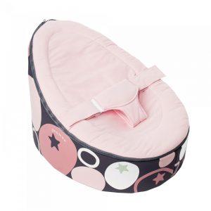 doomoo-seat-stones-pink