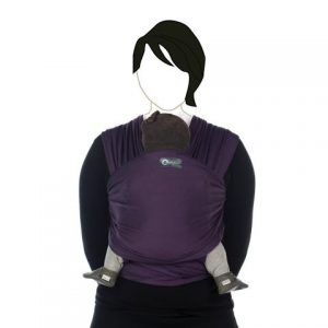 babylonia-baby-carriers-draagdoek-deep-purple