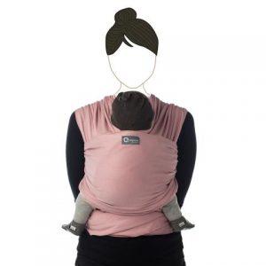 babylonia-baby-carriers-draagdoek-soft-pink