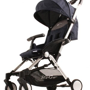 happy-baby-buggy-kees-k2-go-blue-denim