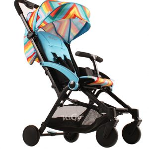 happy-baby-buggy-kees-k2-go-blue-multi