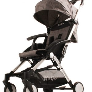 happy-baby-buggy-kees-k2-go-grey-linen