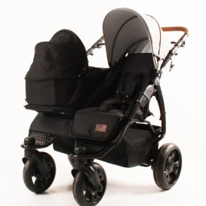 happy-baby-buggy-kees-k2-plus-grey