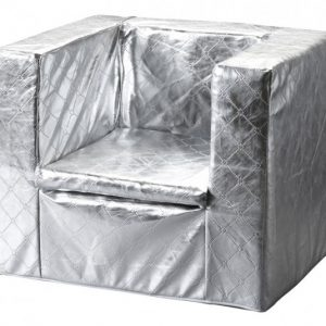 jollein-kinderfauteuil-zilver-lak