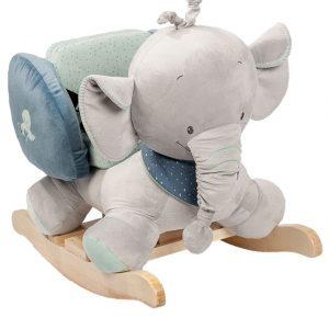 nattou-schommelstoel-jack-de-olifant