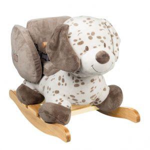 nattou-schommelstoel-max-de-hond