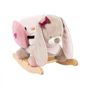 nattou-schommelstoel-nina-het-konijn
