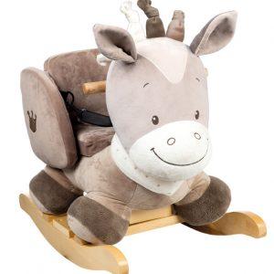 nattou-schommelstoel-noa-het-paard