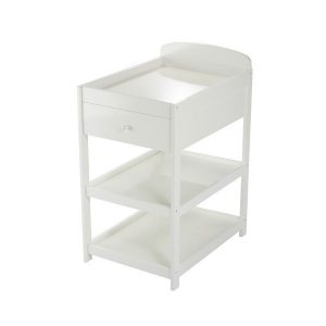 commode alfred babydan wit