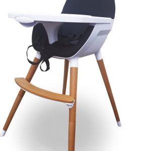 kinderstoel-hi-chair-kees