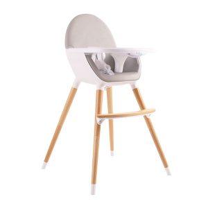 kinderstoel-hi-chair-kees-grijs
