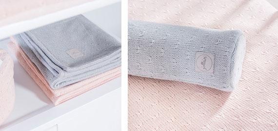soft knit collectie jollein