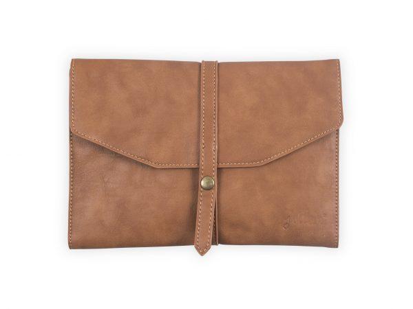 Luieretui Zoë Jollein Diaper Bag