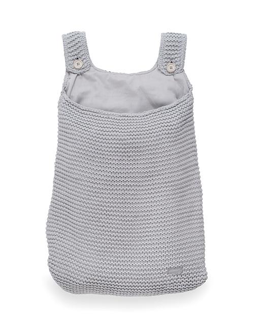 Boxopbergzak Jollein Heavy Knit