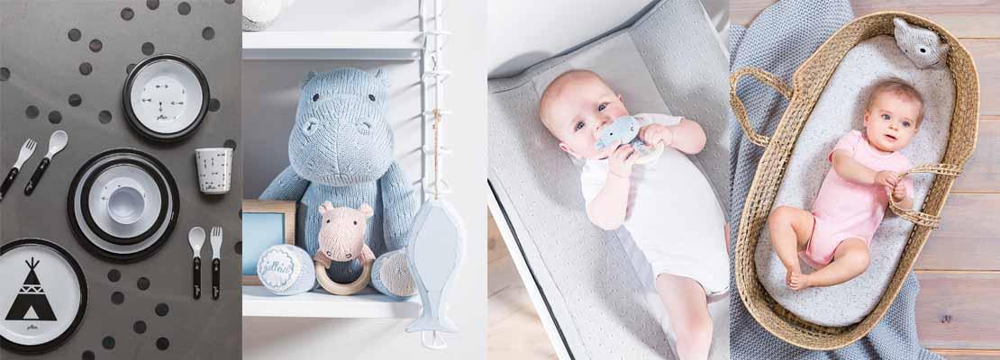 babygifts baby kado's