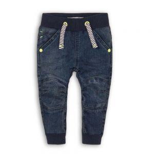 Dirkje spijkerbroek