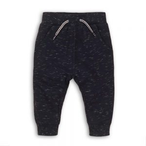 Dirkje joggingbroek navy