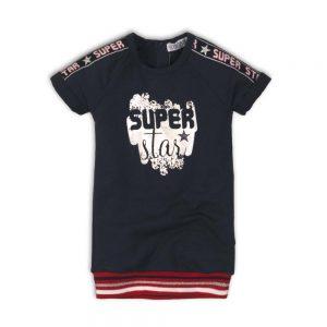 Dirkje jurkje ''Superstar''